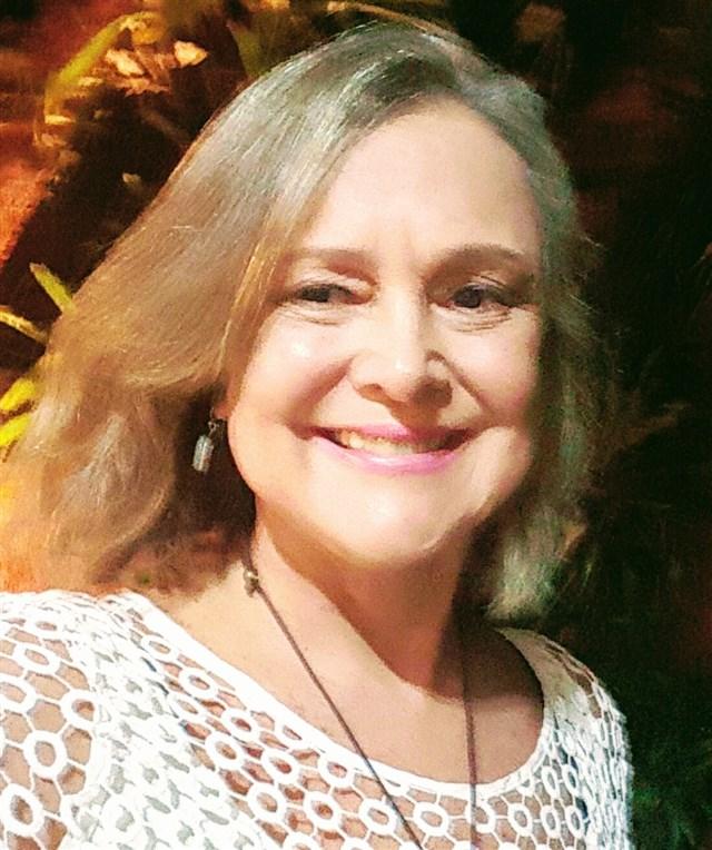 Lucia Bossois - profile image