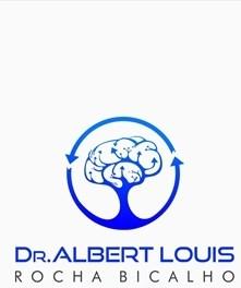 Dr. Albert Louis Rocha Bicalho - profile image