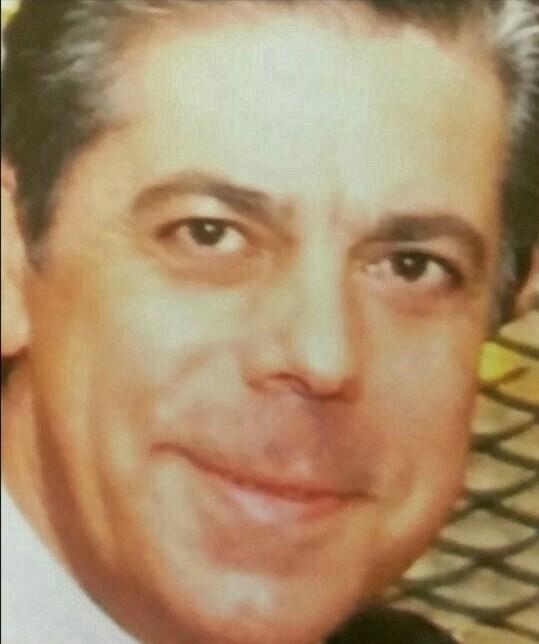 Dr. Angel Aneiros Guerrero - profile image