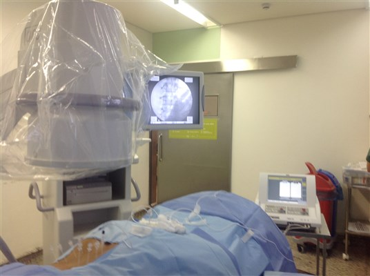 Dr. Robson Prudêncio Silva Lima - gallery photo
