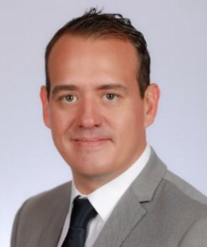 Dr. Javier Medina Cuellar - profile image