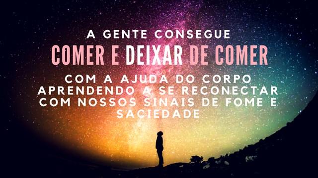 Dra. Paula Teixeira - gallery photo