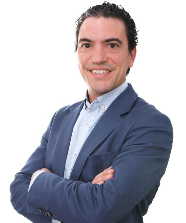 Dr. Manel Gorina Faz - profile image