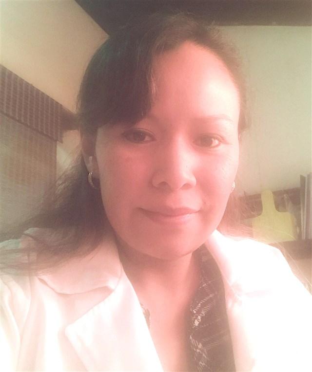 Dra. Mayra Cristina Galeana Hernández - profile image