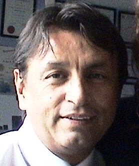 Dr. José Manuel González Montelongo - profile image