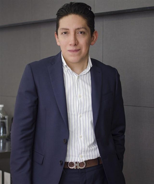 Dr. Juan Carlos García Rodríguez - profile image