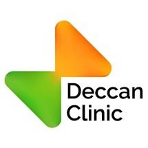 Deccan Clicnic