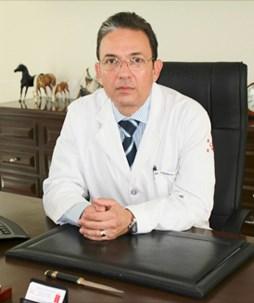 Dr. Adalberto Padilla Ailhaud - profile image