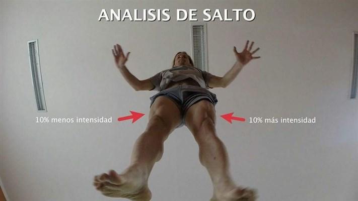 Pablo De Caso - gallery photo