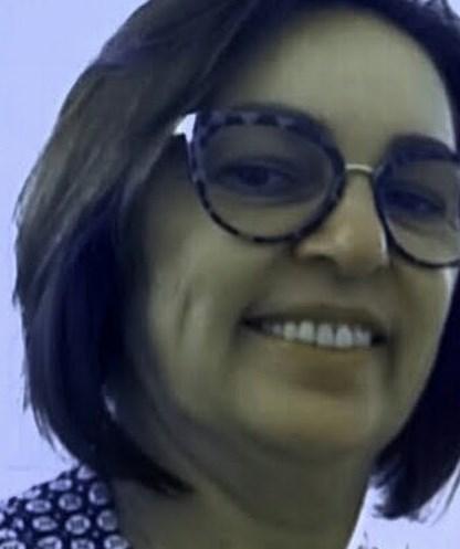 Dra. Shirlei Paludetti Gazetta - profile image