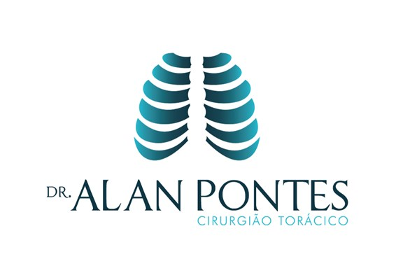 Dr. Alan Pontes - gallery photo