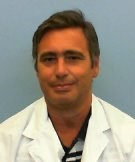 Dr. Edmundo Germán Pace - profile image
