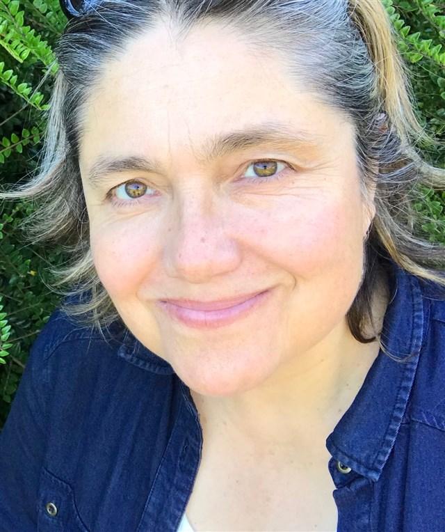 Fabiola Narváez Ojeda - profile image