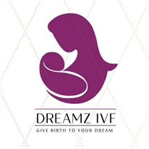 Dreamz Ivf