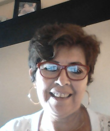 Dra. Sonia Maria Leite Quezada - profile image