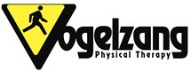 Vogelzang Physical Therapy