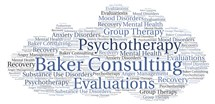 Baker Mental Health Consulting, LLC.