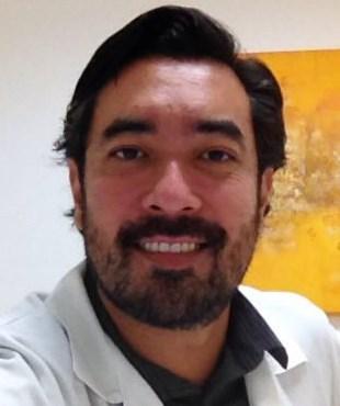 Dr. Carlos Eduardo Narciso Sakai - profile image
