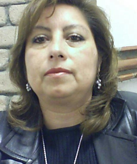 Lic. Lucina Sánchez Armenta - profile image