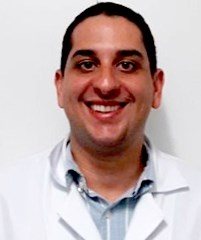 Victor Abuharun - profile image