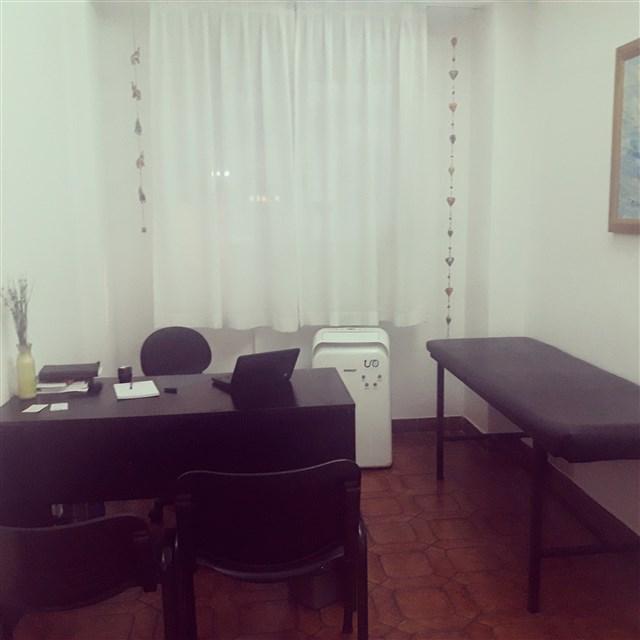 Dra. Celina Rubio - gallery photo