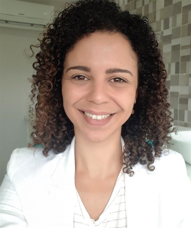 Bruna Campos - profile image