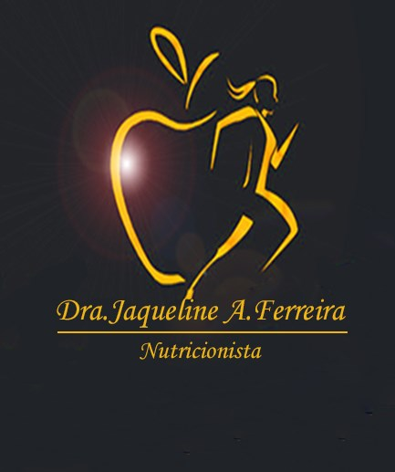 Dra. Jaqueline Alves Ferreira - profile image