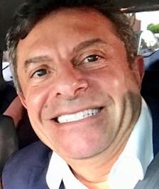 Dr. José Milton Cardoso Jr - profile image