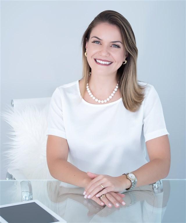 Raquel Reis Magalhães - profile image