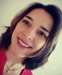 Isabele Sartori - profile image