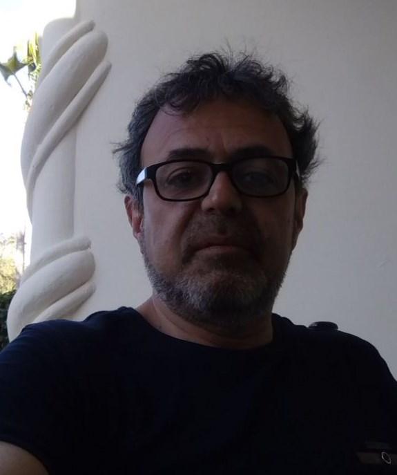 Dr. Raymundo Canales de la Fuente - profile image