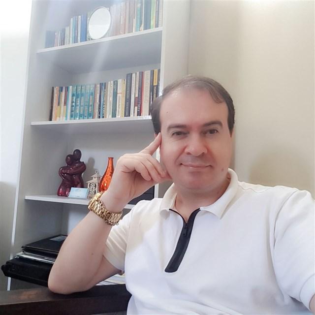 Régis Pereira da Rocha - gallery photo