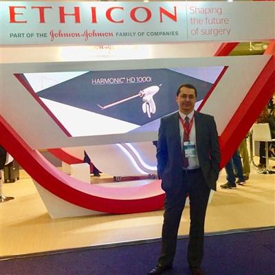 Dr. Robson Dieyson Alves de Oliveira - gallery photo