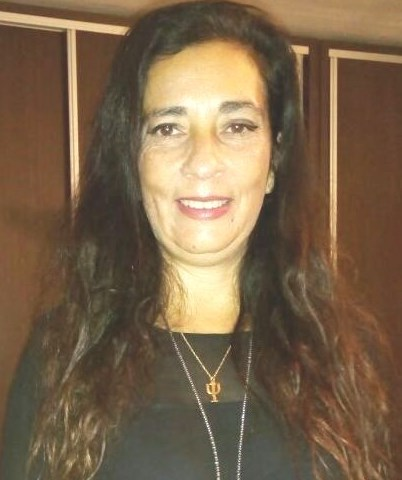 Lic. Mariana Gauto - profile image