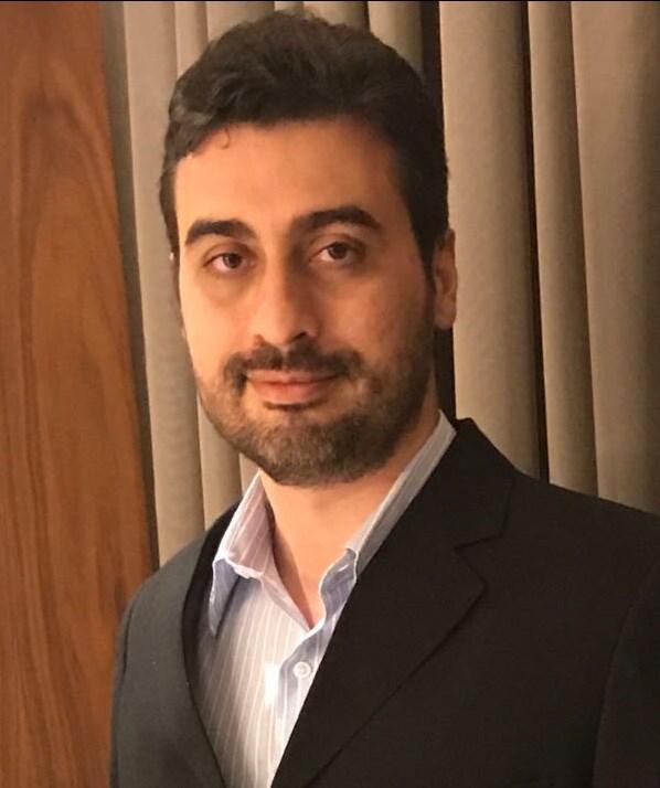 Dr. Cristiano Rampinelli - profile image