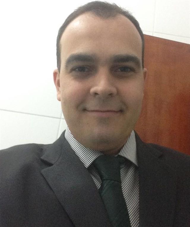 Pablo Pampin - profile image