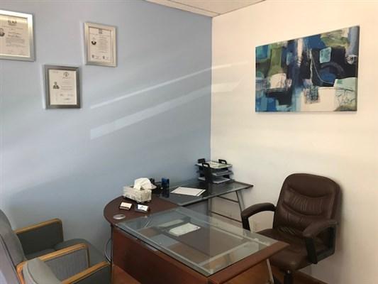 Dr. Jesús Torres Gómez - gallery photo