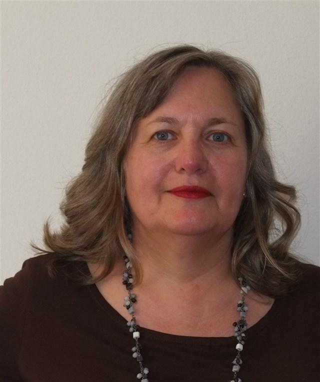 Dra. Àngels Córcoles i Pàmies - profile image