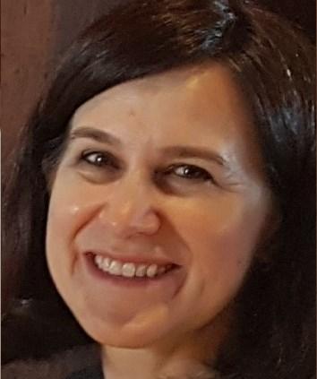 Dra. Beatriz Bagatin Bermudez - profile image