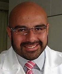 Dr. Juan Carlos Massud Martínez - profile image
