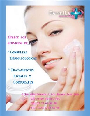 Dra. Guadalupe Leticia Guerrero Ariza - gallery photo