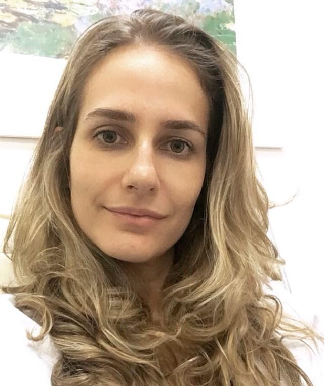 Dra. Marcela Furlan Margato - profile image