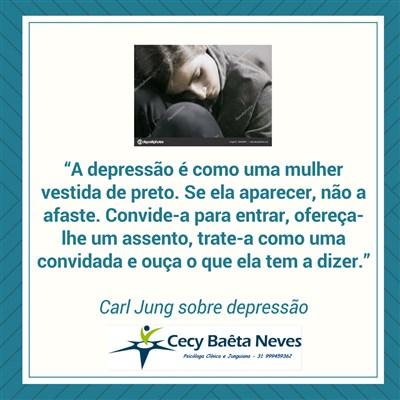 Dra. Cecy Baêta Neves - gallery photo