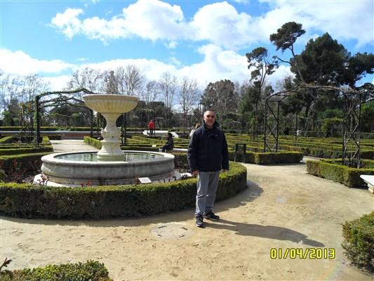 Dr. Miguel Ángel Catá - gallery photo