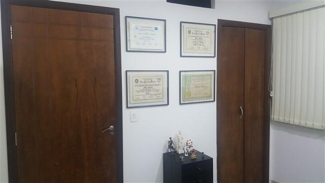 Dr. Jaime Goldzveig - gallery photo