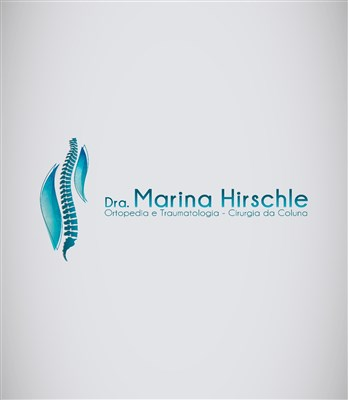 Dra. Marina Hirschle Galindo - gallery photo