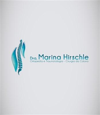 Dra. Marina Hirschle Galindo - gallery photo