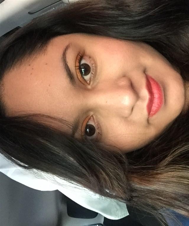 Dra. Yolanda Reyes Villasana - profile image