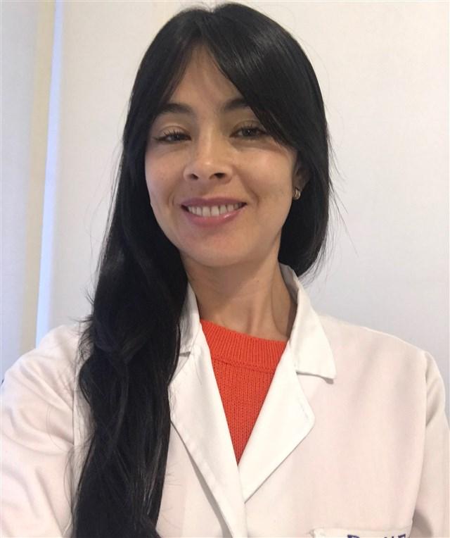Mónica Esguerra Hoyos - profile image