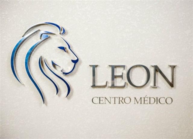 Dr. Leonardo Normanha Benedetti - gallery photo